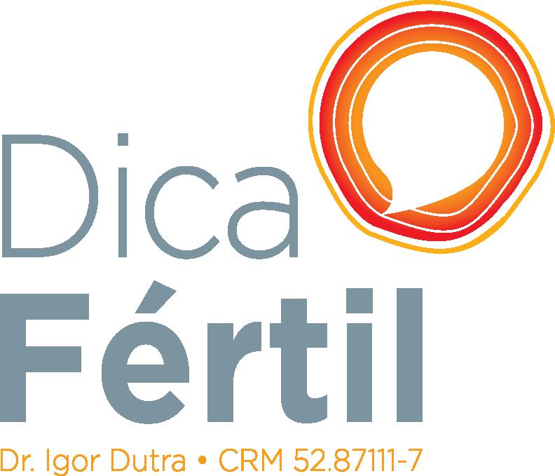 Blog Dica Fértil